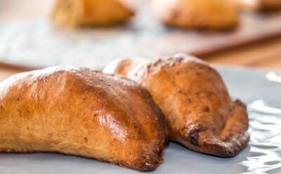 Empanadas Süss