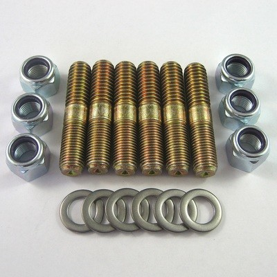 Torque Tube Stud Kit