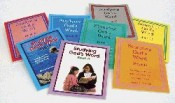 Studying Gods Word Book A (grade K)