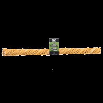 Tripe Twist - Large