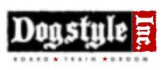 Dogstyle Inc.