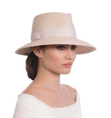 Eric Javits Pheonix Hat