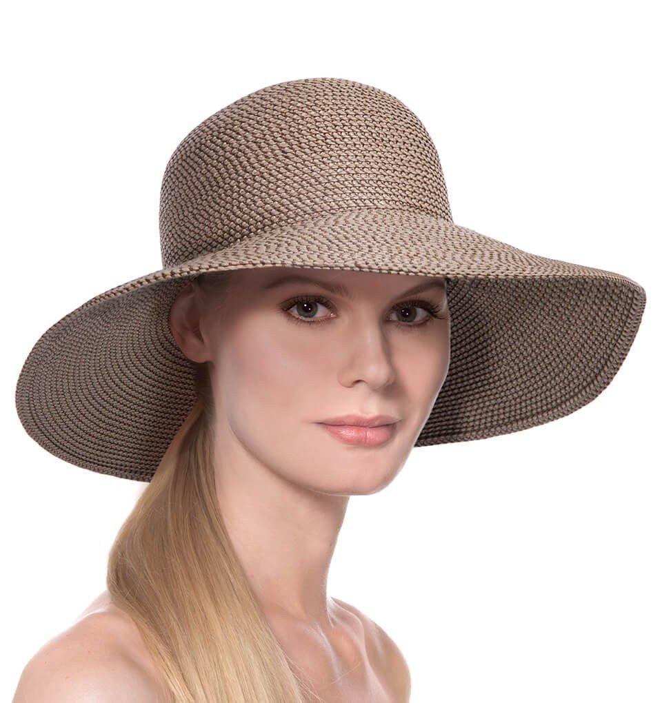 Eric Javits Hampton Hat