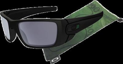 pja/ PJ Jolly Green Oakley Sunglasses