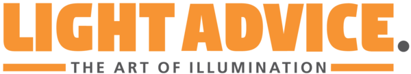 LightAdvice Online Store