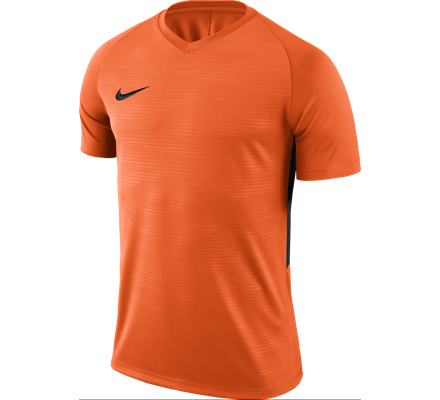Võistlussärk oranz või must (võimalus osta ka spetsiaalne fännisärk!) 00001