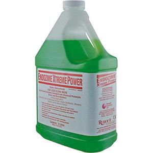 Ruhof Endozime® XP Xtreme Power- 2lt x 1