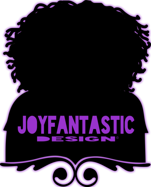 Joyfantastic Design