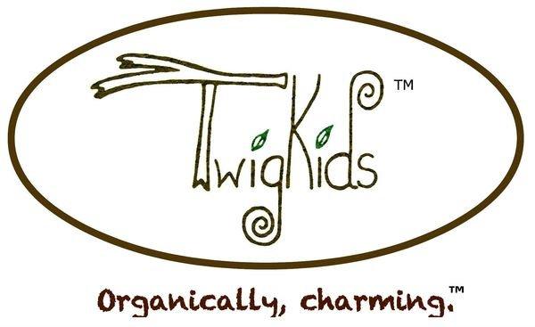 Twig Kids™ | organically, charming.™