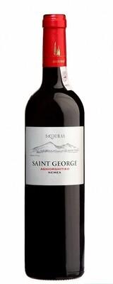 Skouras Saint George Red
