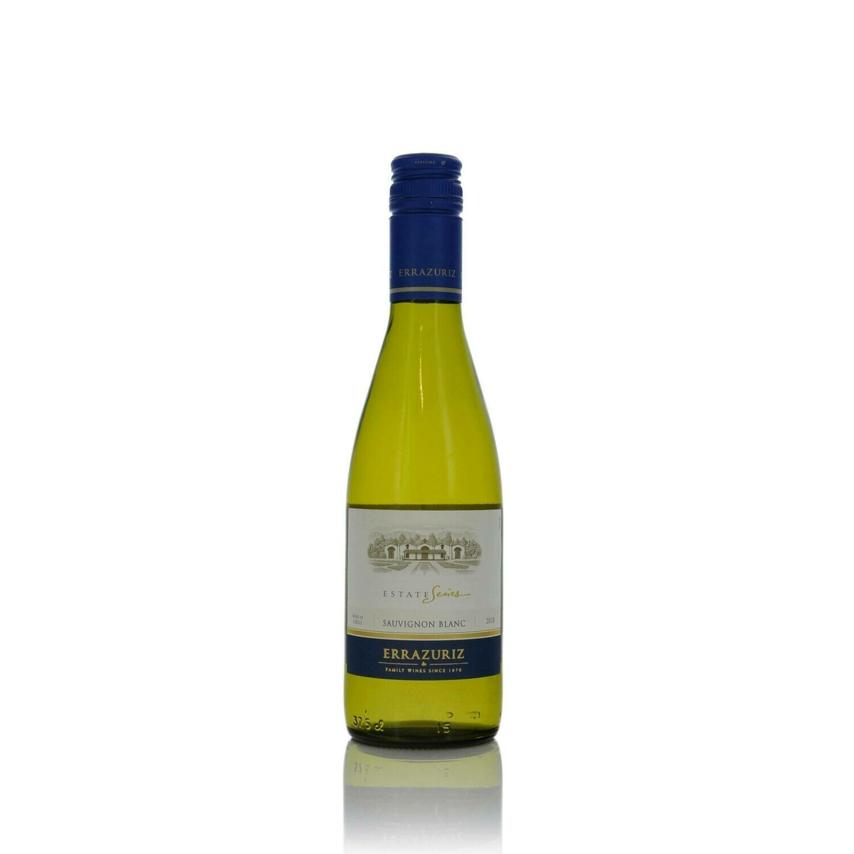 Errazuriz Estate Series Sauvignon Blanc