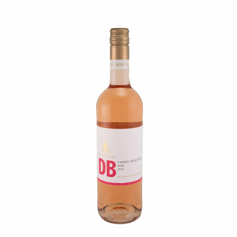 De Bortoli Cabernet Sauvignon Rosé