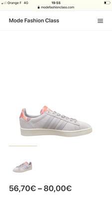 adidas-adults_campus