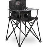 CIAO! Portable Highchair 00188