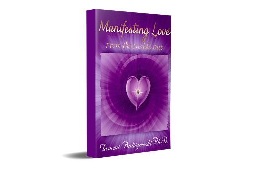Manifesting Love From the Inside Out PDF with BONUS Gifts