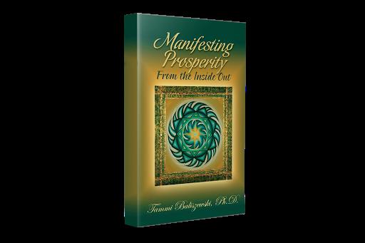 Manifesting Prosperity eBook