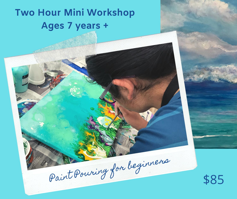 Mini Workshop
