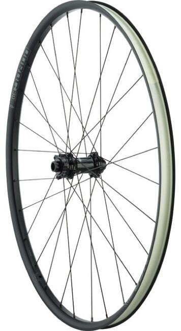 "Sun-Ringlé Duroc30 29"" Wheels"