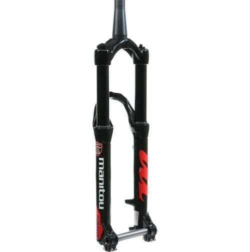 Manitou Circus Expert 100 Forks