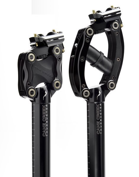 Cane Creek Thudbuster Seatposts