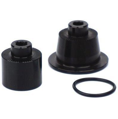 Sun-Ringlé SRC/SRX Rear End Cap Kits