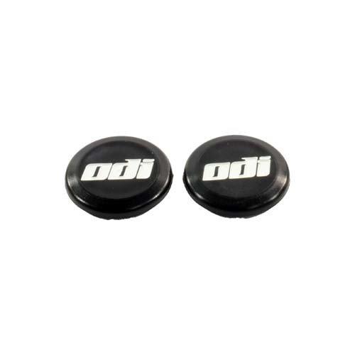 ODI Replacement Snap Caps