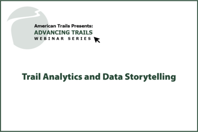 Trail Analytics and Data Storytelling (AUGUST 06, 2020)