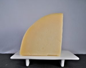 Grande Famous Provolone Cheese (smoky flavor)