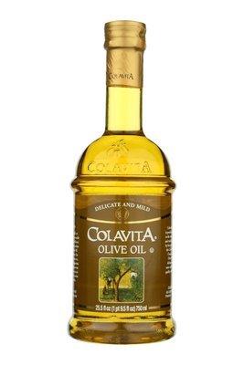 Colavita Pure Olive Oil