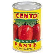 Cento Tomato Paste