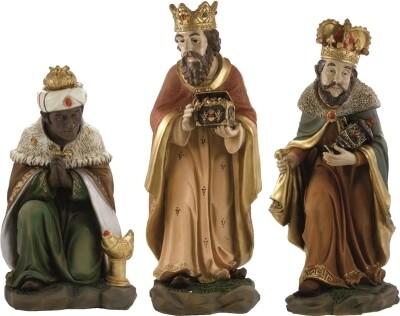 3 Koningen 60 cm