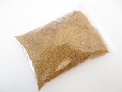 Palo Santo Granulaat 50 gr