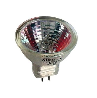 Lamp MR11 6V 5W