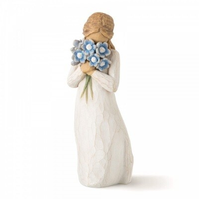 Forget-me-not 13.5 cm