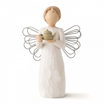 Angel of the Kitchen 14 cm