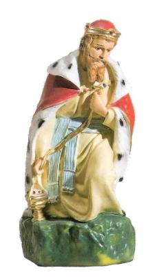 Koning KER-ELM307-55-4