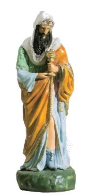 Koning  KER-ELM307-55-5
