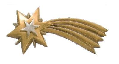 Ster  KER-ELM307-55-7