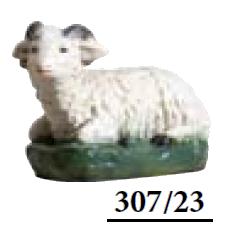 Ram liggend KER-ELM307-55-23