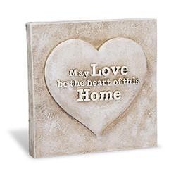 Love     Home & Garden