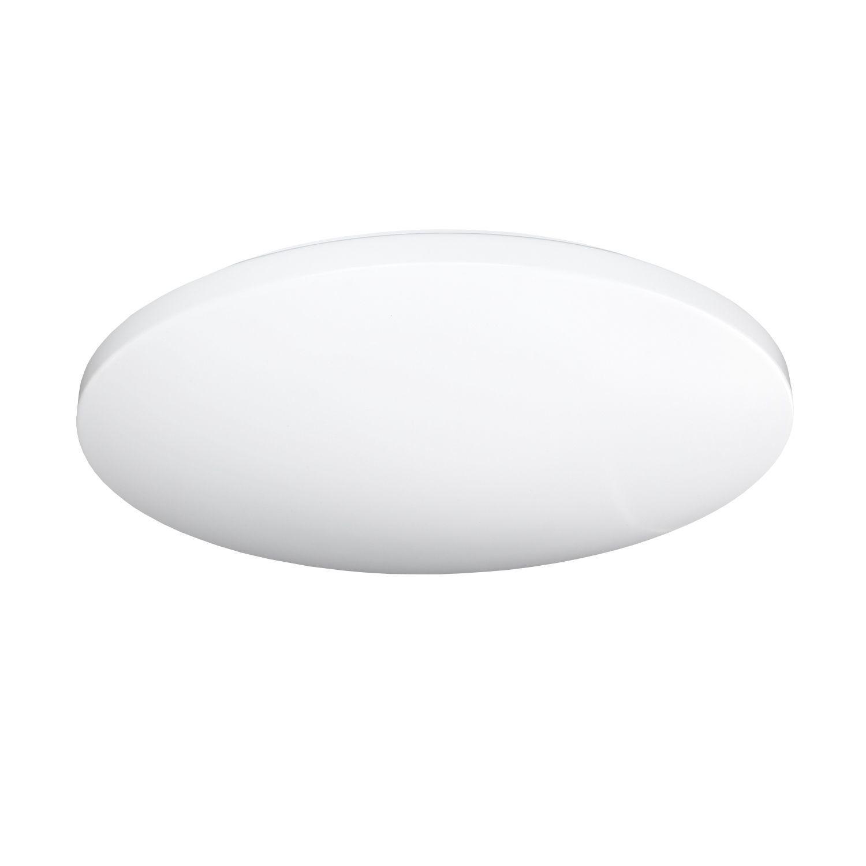 Светодиодный светильник пульт ДУ 88002/60