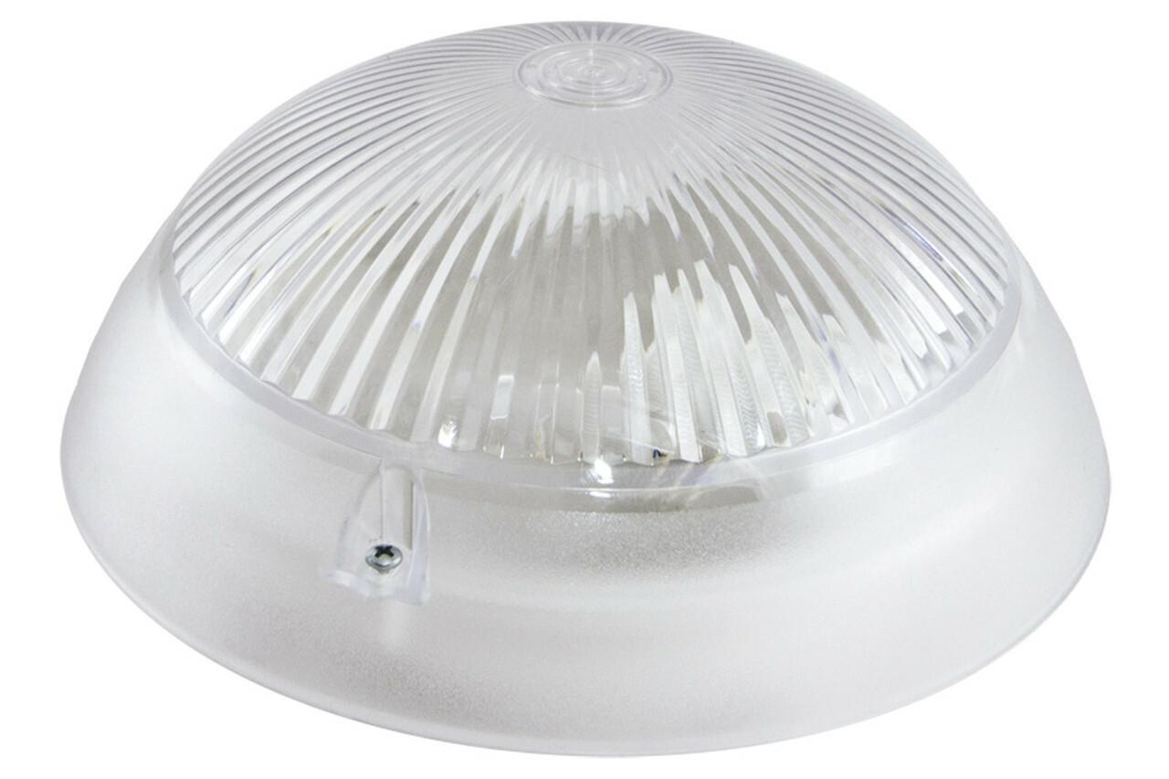Светильник настенно потолочный TP53T1ECR