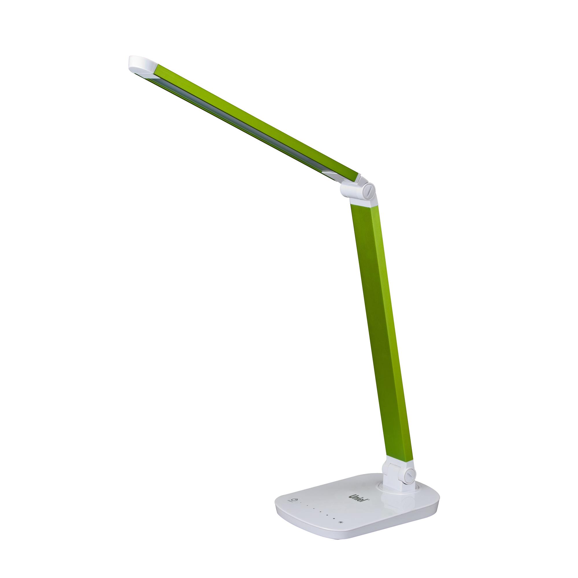 Настольная лампа светодиодная