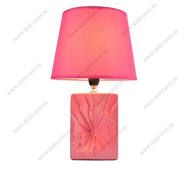Настольная лампа 78554.04.55.01 A,B