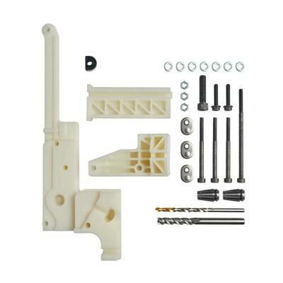 AR-308 Starter Kit