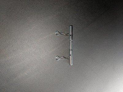 T91 New Improved Handguard Lock Pin