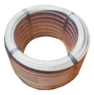 Cable N2XOH 3X1X35mm2 Indeco