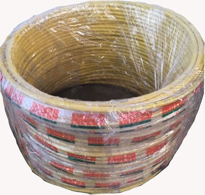 Cable NH80 10mm2