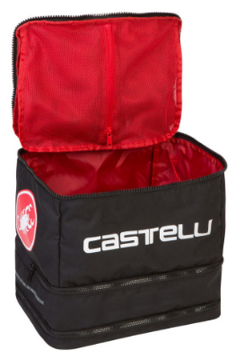 Castelli Race Rain Bag
