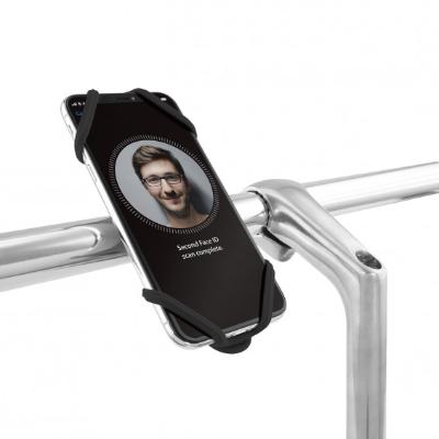 BoneCollection Bike Tie 2